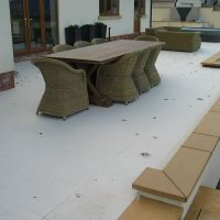 PORCELAIN Paving