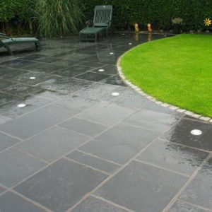 LIMESTONE Indian Stone Paving